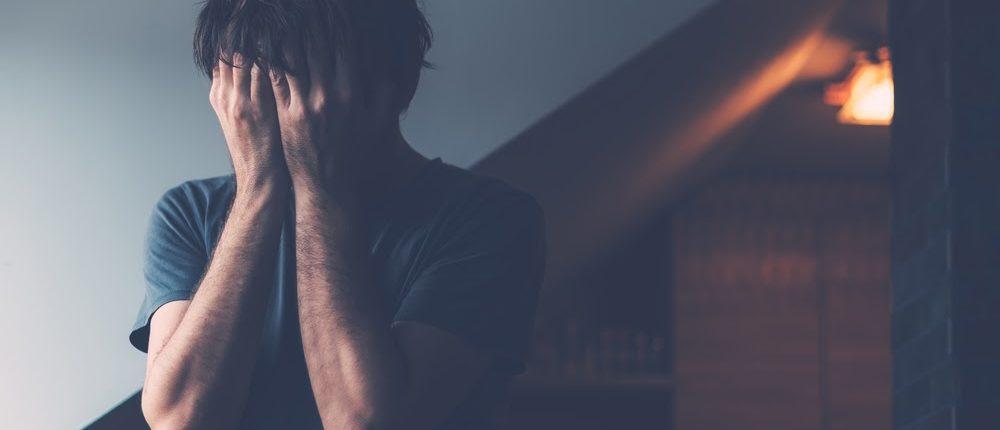 Impending Mental Health Crisis