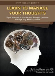 learn-to-manage-your-thoughts