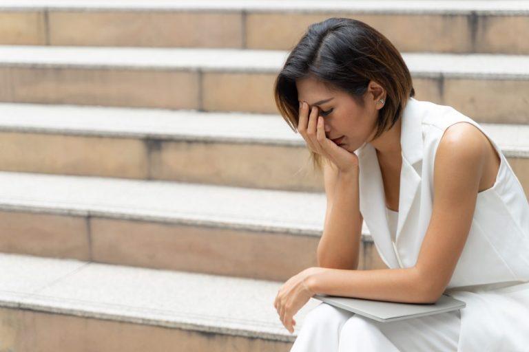 Loneliness a modern age malady