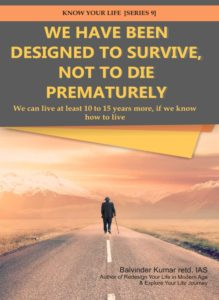 we-have-been-designed-to-survive