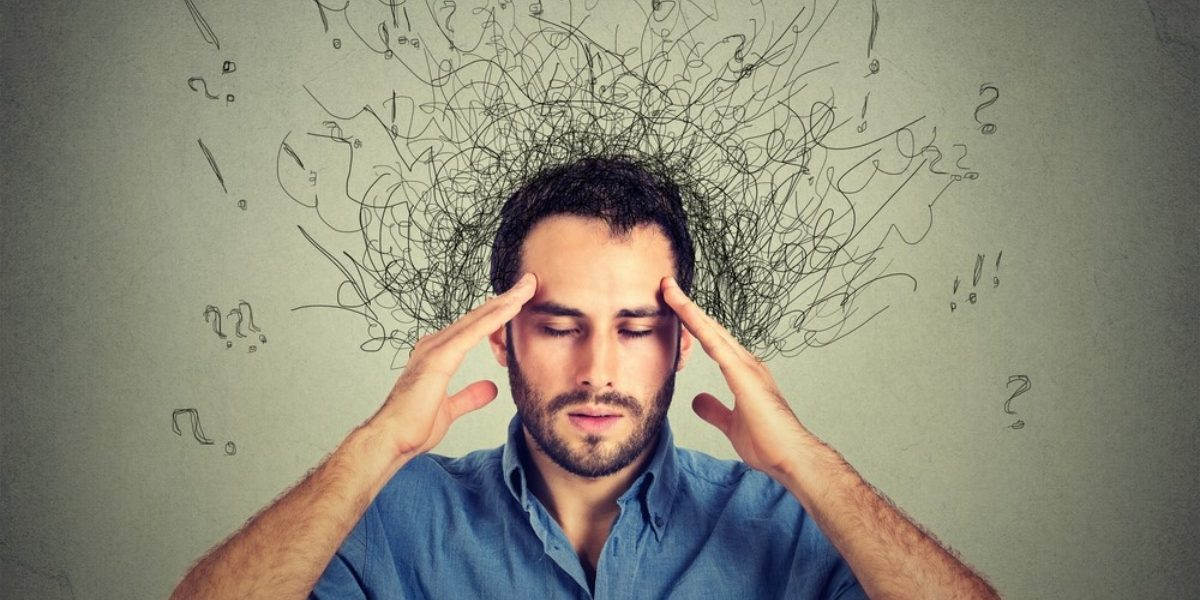 How-Negative-Thoughts-Affect-Our-Mental-And-Physical-Health-2