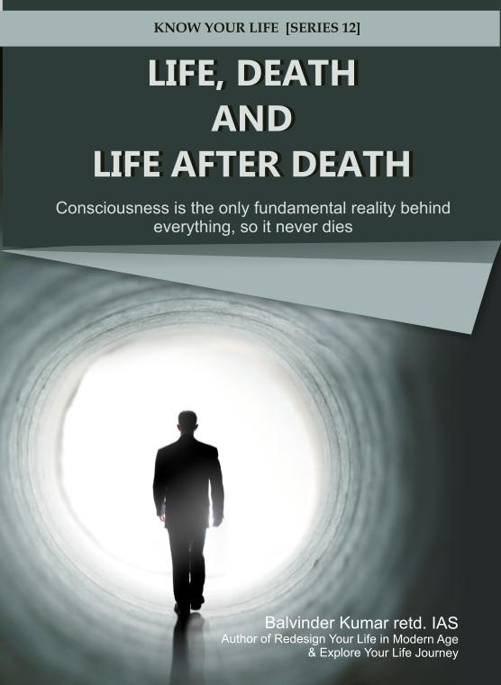 life death-life after death