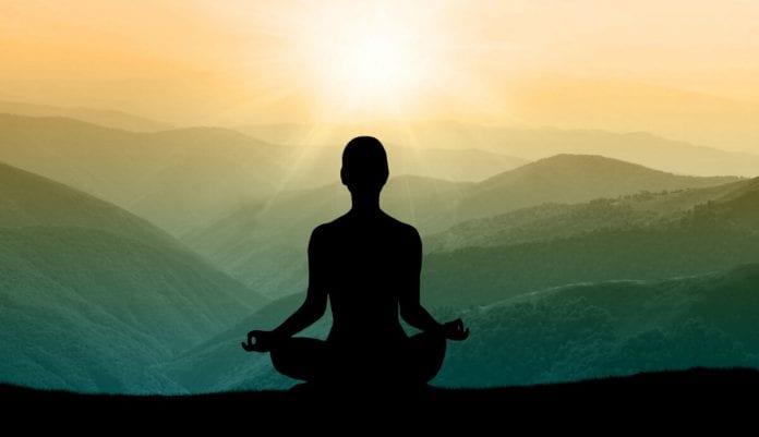 Mind Enlightenment Need article by balvinder Kumar