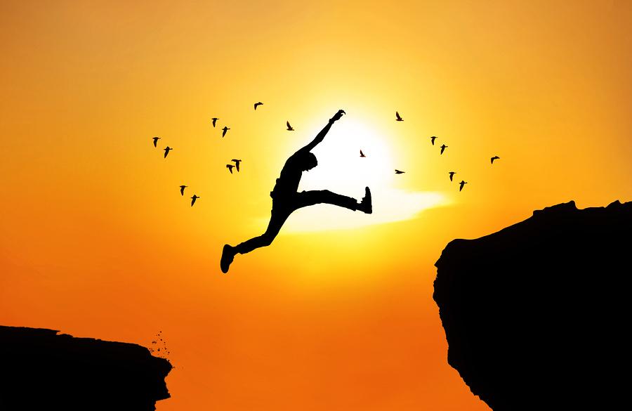 Transform your lifes journey through Inner Governance