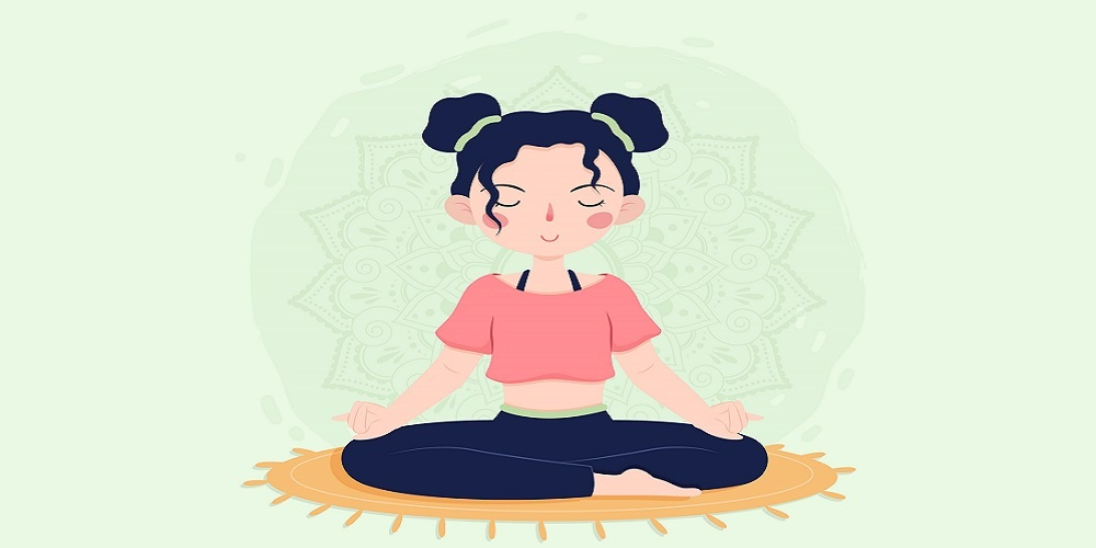 3 Great Lessons to Learn about Inner Peace