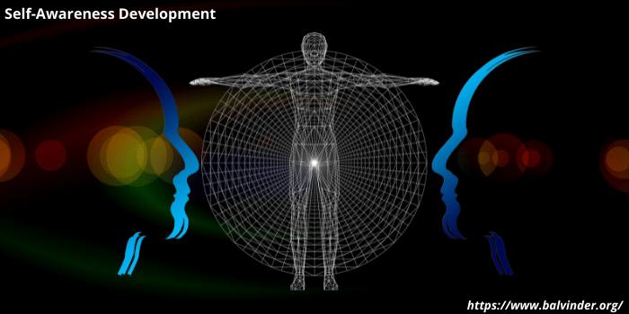 Self-Awareness Development and Types